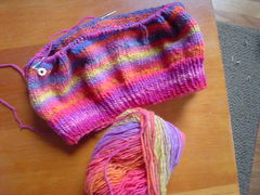 noro in progress.JPG